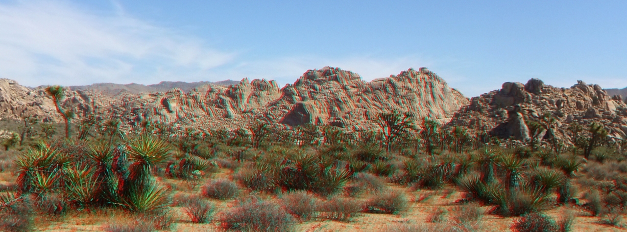 lost-horse-ranger-station-3da-1080p-dscf4729w