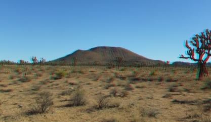 Negro Hill Queen Valley 3DA 1080p DSCF7690