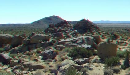 Negro Hill Queen Valley 3DA 1080p DSCF7926