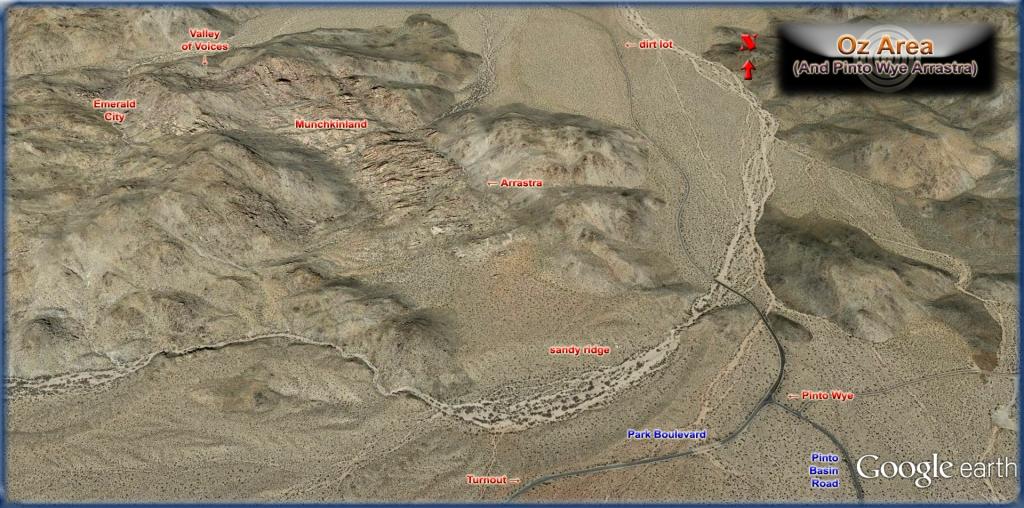 Oz Area 01 Google Earth