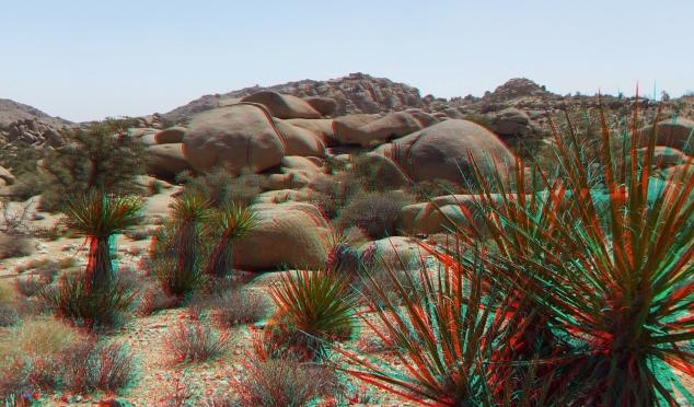 Pine City 3DA 1080p DSCF3611