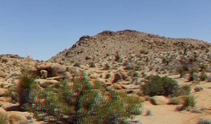 Pine City 3DA 1080p DSCF3694