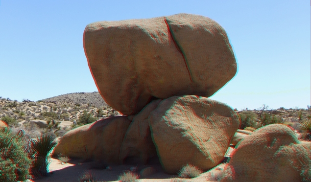 Pine City 3DA 1080p DSCF3795