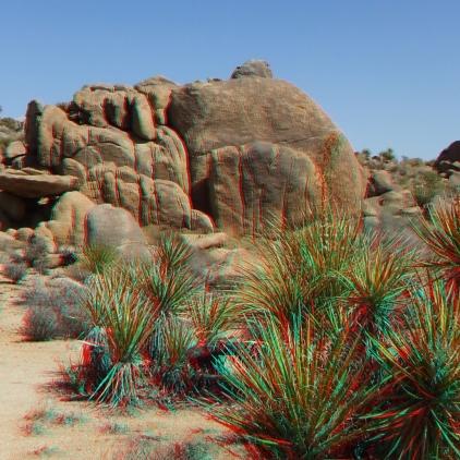 Pine City 3DA 1080p DSCF3936