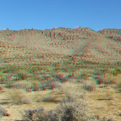 Queen Mountain Queen Valley 3DA 1080p DSCF7698