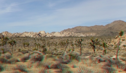 Queen Valley 3DA 1080p DSCF2592