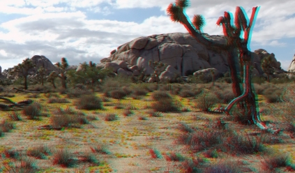 Queen Valley 3DA 1080p DSCF6546