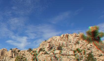 Queen Valley 3DA 1080p DSCF6586