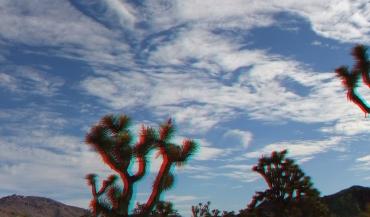 Queen Valley 3DA 1080p DSCF6591