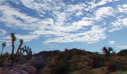 Queen Valley 3DA 1080p DSCF6595