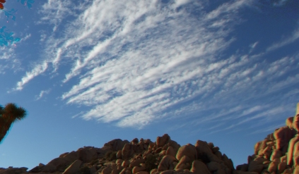 Queen Valley 3DA 1080p DSCF7475