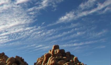 Queen Valley 3DA 1080p DSCF7476