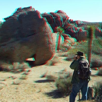 Queen Valley 3DA 1080p DSCF7806