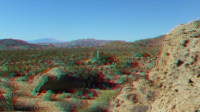 Queen Valley 3DA 1080p DSCF7847