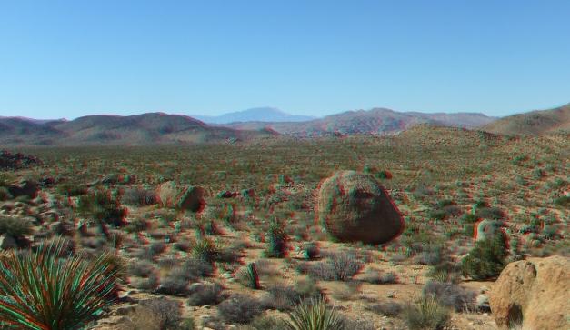 Queen Valley 3DA 1080p DSCF7865