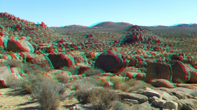 Queen Valley 3DA 1080p DSCF7893
