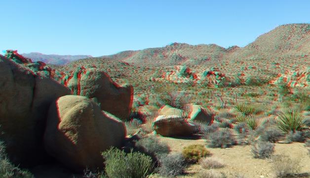 Queen Valley 3DA 1080p DSCF7979