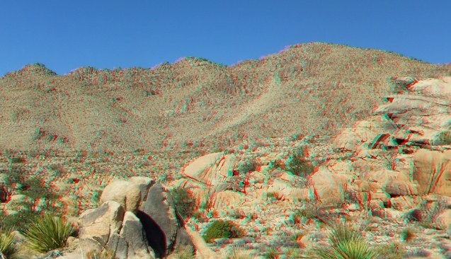 Queen Valley 3DA 1080p DSCF8008