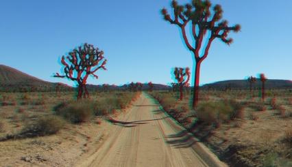 Queen Valley Road 3DA 1080p DSCF7689