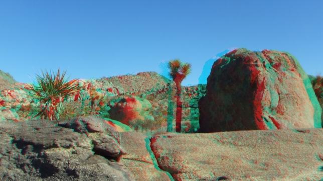 Queen Valley White Cliffs 3DA 1080p DSCF7804