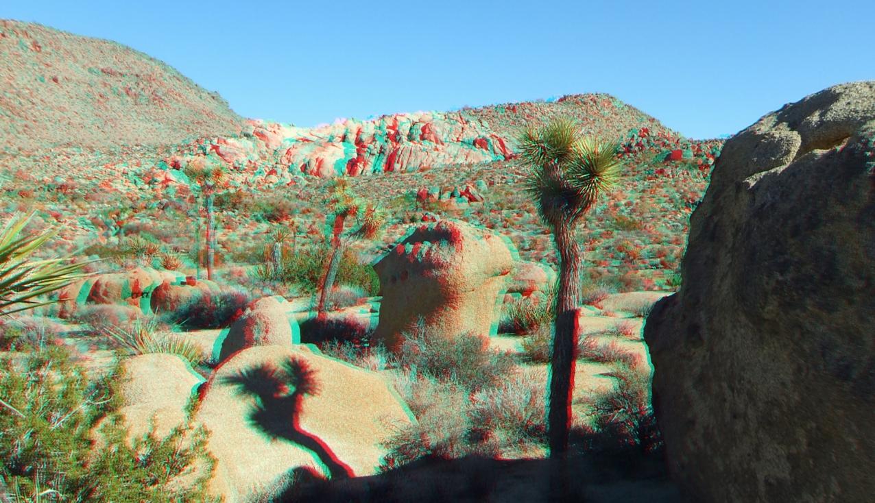 Queen Valley White Cliffs 3DA 1080p DSCF7805