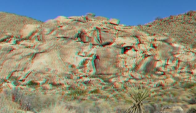 Queen Valley White Cliffs 3DA 1080p DSCF7930