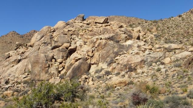 Queen Valley White Cliffs DSCF7975