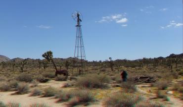 Queen Valley windmill 3DA 1080p DSCF6011