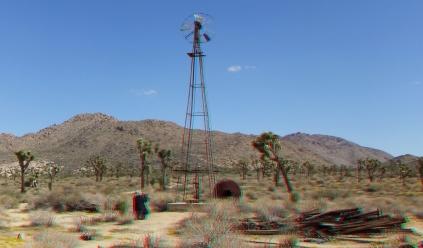 Queen Valley windmill 3DA 1080p DSCF6012