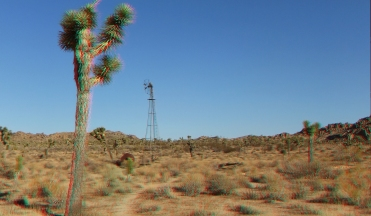 Queen Valley windmill 3DA 1080p DSCF6169