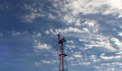 Queen Valley windmill 3DA 1080p DSCF7472