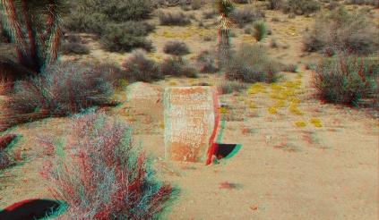 Queen Valley Worth Bagley marker 3DA 1080p DSCF6037