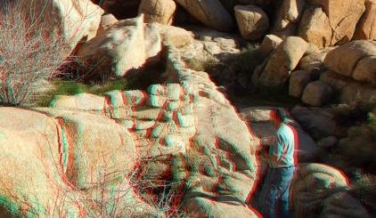 Rock Garden Valley 3DA 1080p DSCF3475