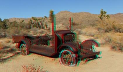 Uncle Willies old car 3DA 1080p DSCF6160