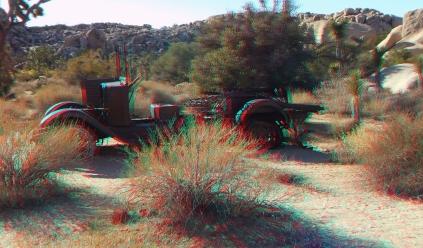 Uncle Willies old car 3DA 1080p DSCF6163
