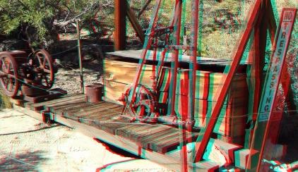 Wall Street Mill 3DA 1080p DSCF2932