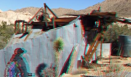 Wall Street Mill 3DA 1080p DSCF2959