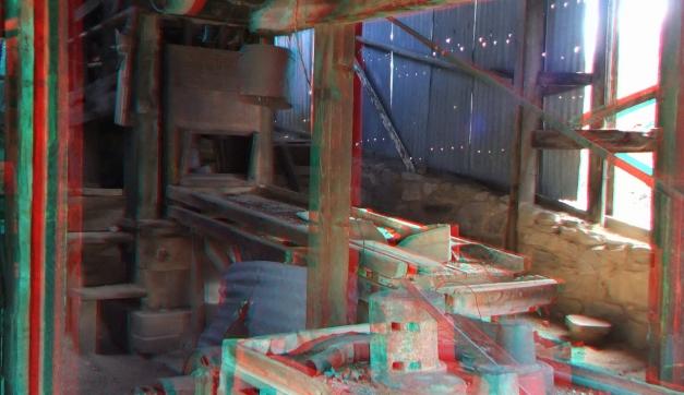 Wall Street Mill 3DA 1080p DSCF6533