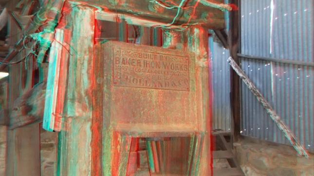 Wall Street Mill 3DA 1080p DSCF6534