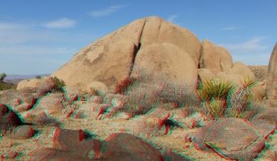 Abbey Rock Joshua Tree NP 3DA 1080p DSCF3910