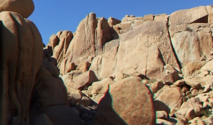Cunning Rock 3DA 1080p DSCF6026