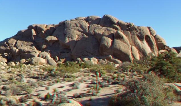 Cunning Rock 3DA 1080p DSCF9099