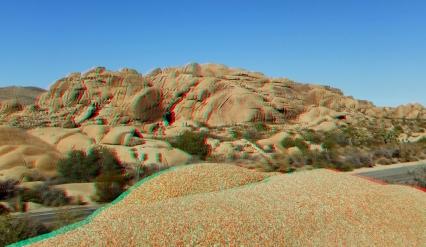 Face Rock Joshua Tree NP 3DA 1080p DSCF6076