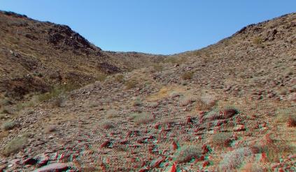 Golden Bell Mine 3DA 1080p DSCF3337