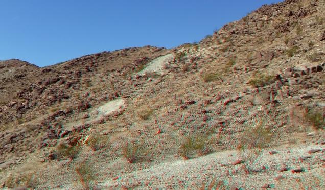 Golden Bell Mine 3DA 1080p DSCF3342