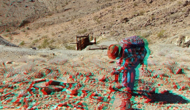 Golden Bell Mine 3DA 1080p DSCF3347