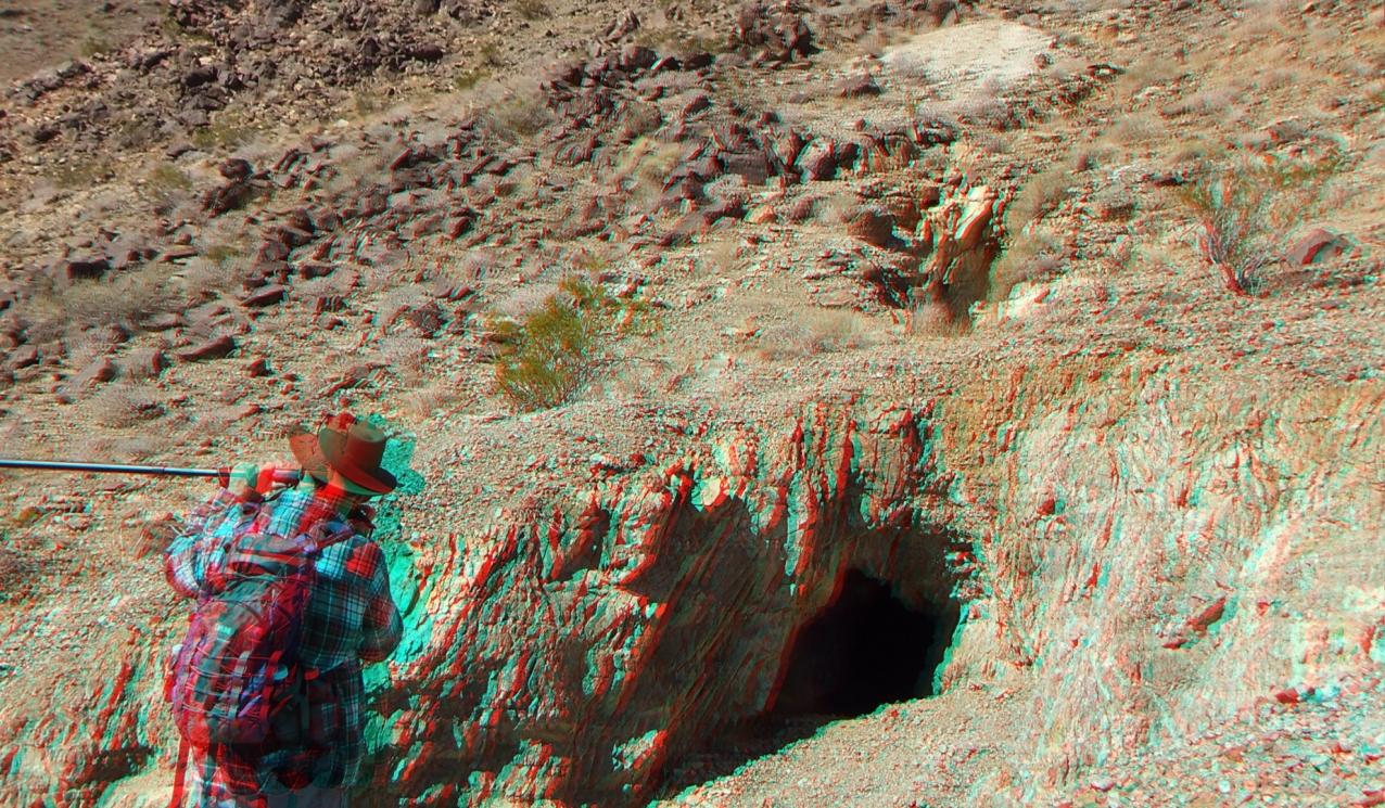 Golden Bell Mine 3DA 1080p DSCF3351