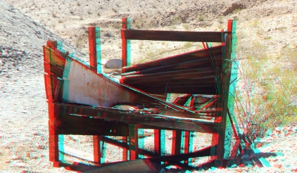 Golden Bell Mine 3DA 1080p DSCF3359