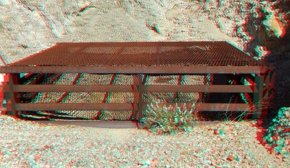 Golden Bell Mine 3DA 1080p DSCF3364