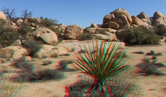 Hidden Valley Campground Outback East 3DA 1080p DSCF0983